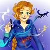 03Evelish's avatar