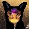 03evileenA13's avatar