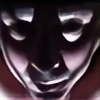 03hdrider's avatar