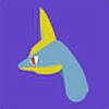 04-Ninja's avatar