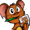 041744's avatar