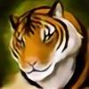 0444164's avatar