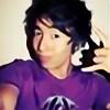 048135's avatar