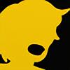 04882-RealCreator's avatar