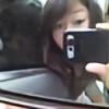 04RainbOwManiac21's avatar