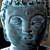 05-A-D-R-I-A-N-A-50's avatar