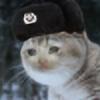 052402's avatar