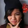 0528082-1's avatar