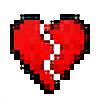 0555555555's avatar