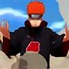 0597418451's avatar