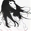 05cm's avatar