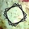 05Na's avatar