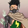 05pockets's avatar