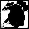05rune's avatar
