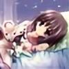 05sharpl's avatar