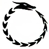 0635722's avatar