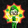 0640carlos's avatar
