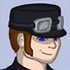 069x-ray's avatar