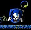 06Tboss's avatar