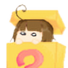 07-fortuna's avatar