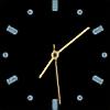 070829's avatar