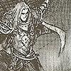 070r's avatar