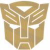 0717zack's avatar