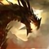 0718Dragonlord's avatar