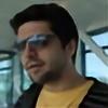 079605076's avatar