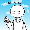 07Boneless's avatar
