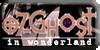 07Ghost-inWonderland's avatar
