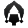 07harris's avatar