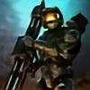 07mak's avatar