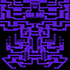 08--n7R6-7984's avatar