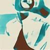 0837's avatar