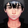 08benji's avatar