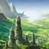 08blue's avatar