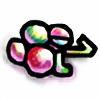 08el1's avatar