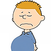 08newmanb's avatar