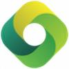 08pato's avatar