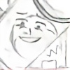 08Tamwyn's avatar