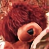 08webkinz's avatar