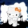 0903jiwon's avatar
