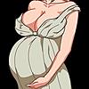 09111's avatar