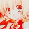 0962065068's avatar