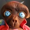 0970jackie's avatar
