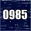 0985's avatar
