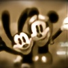 09alih's avatar