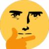 09milky's avatar