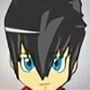 09mund's avatar